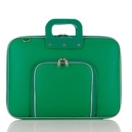 Borseggiatore Laptop Bag 15'' Emerald-wallet,-purses-and-bags-The Vault