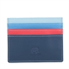 Small Credit Card Holder Royal-brands-The Vault