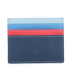 Small Credit Card Holder Royal-under-$50-The Vault