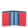 Standard Wallet Royal-for-him-The Vault