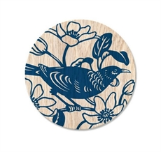 Papercut Tui Coaster Single-home-and-wedding--The Vault