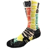 Men's Kiwi Slang Eco Socks-for-him-The Vault