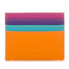 Small Credit Card Holder Copacabana-for-her-The Vault