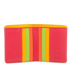 Standard Wallet Jamaica-brands-The Vault