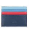 Double Sided Credit Card Holder Royal-for-him-The Vault