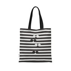 Gordon Walters Tote Bag-for-her-The Vault