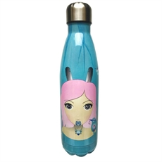 Drink Bottle Hine Ema Frost-new-The Vault