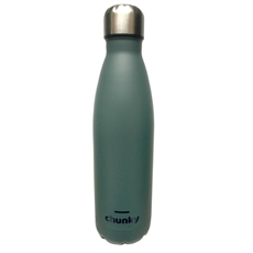 Drink Bottle Green with Envy -new-The Vault