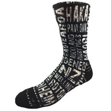 Kiwiana Eco Socks Men's-view-all-men's-gifts-The Vault