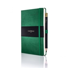 Tucson Med Wkly Diary Forest Green 2019 -new-The Vault