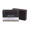 Warlocks Block Single Soap 85g-for-her-The Vault