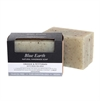 Orange & Petitgrain Soap Twin Pack 170gm-blue-earth-The Vault