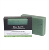 Olive Avocado Lime Single Soap 85g-for-her-The Vault