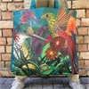 Flox Reusable Shopping Bag -artists-and-brands-The Vault