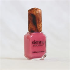 Sienna Nail Polish Blossom-new-The Vault