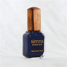 Sienna Nail Polish Bonsoir-for-her-The Vault