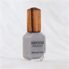 Sienna Nail Polish Marble-for-her-The Vault