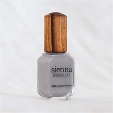Sienna Nail Polish Marble-artists-and-brands-The Vault