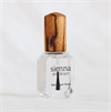 Sienna Lightning Top Coat-for-her-The Vault