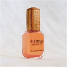 Sienna Nail Polish Sol-brands-The Vault