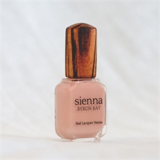 Sienna Nail Polish Ambrosia-artists-and-brands-The Vault