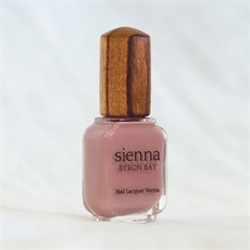 Sienna Nail Polish Stone-for-her-The Vault