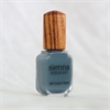 Sienna Nail Polish Juniper-for-her-The Vault