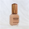 Sienna Nail Polish Cherish-for-her-The Vault