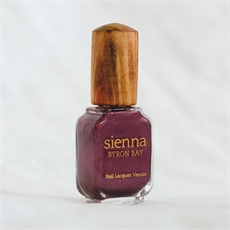 Sienna Nail Polish Seeker-for-her-The Vault