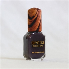 Sienna Nail Polish Stormy-for-her-The Vault