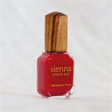 Sienna Nail Polish Tempest-for-her-The Vault