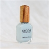 Sienna Nail Polish Wategos-for-her-The Vault