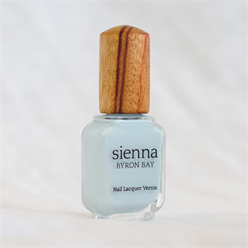 Sienna Nail Polish Wategos