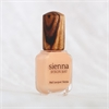 Sienna Nail Polish Harmony-for-her-The Vault