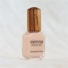 Sienna Nail Polish Spirit-new-The Vault