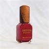 Sienna Nail Polish Torakina-brands-The Vault