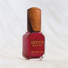 Sienna Nail Polish Torakina-new-The Vault