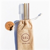 Sol Straw Kit Set of 3-home-The Vault