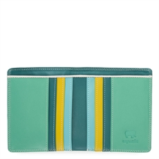 Standard Wallet Mint -for-him-The Vault
