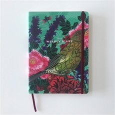 2020 Flox Diary-view-all-calendars-and-diaries-The Vault