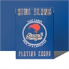 Lingo Cards Kiwi Slang-The Vault