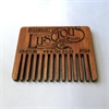 Rimu Beard Comb-for-him-The Vault