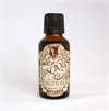 Buccaneer Beard Oil-for-him-The Vault