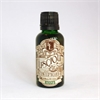 Rugged Beard Oil-for-him-The Vault