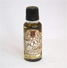 Natural Beard Oil-for-him-The Vault