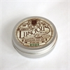 Rugged Shave Soap in Tin-for-him-The Vault