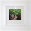 K Maughan Riverhead Print Framed-home-The Vault
