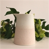 Small Jug Speckled Marshmallow-home-The Vault