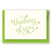 'Thinking Of You' Card-all-occasions-The Vault