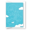 Oh, the Places You'll Go Card-all-occasions-The Vault